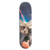 Capsule Skateboards - Action Figure