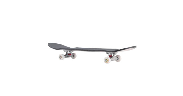 Capsule Skateboards - Action Figure Complete