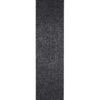 Capsule griptape skateboard