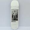 Capsule Skateboards - Space Cat