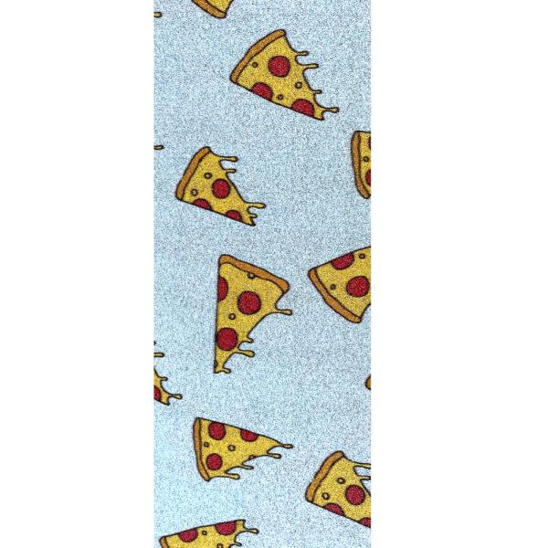Pizzaiolo Griptape