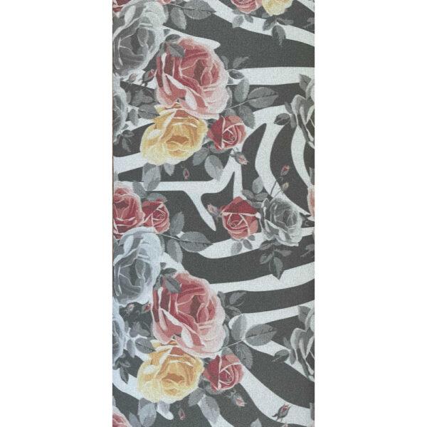 Z Roses Griptape